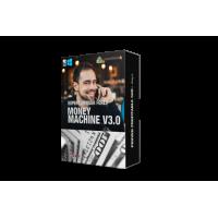 EA MONEY MACHINE V.3