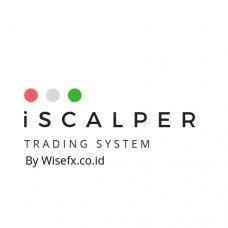 iScalper Wisefx